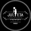 Julieta Food-Truck background