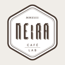 Neira Cafe Lab background