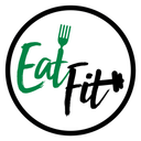 Eat Fit background
