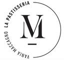 Vania Maccagno La Pastisseria background