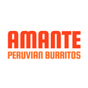 Amante Peruvian Burritos background