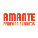 Amante Peruvian Burritos background