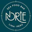 Norte Seafood Bar background