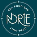 Norte Seafood Bar background