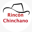 Rincón Chinchano background