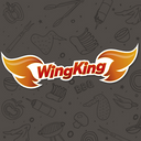 WingKing background