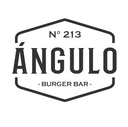 Ángulo Burger Bar background
