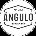 Ángulo Burger Bar background