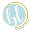 Belaluna Bakery background
