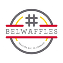Belwaffles background