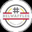 Belwaffles background