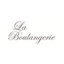 La Boulangerie background