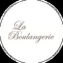 La Boulangerie background
