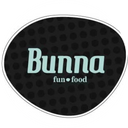 Bunna Café background