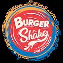 BurgerShake.pe background
