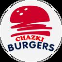 Chazki Burger background