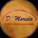 Chifa Sabor y Tradición D'Mariela background