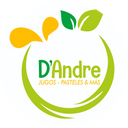 D´Andre background