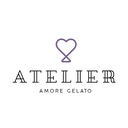 Atelier Amore Gelato background