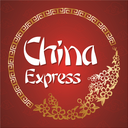 China Express background