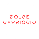 Dolce Capriccio background