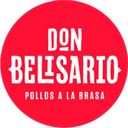 Don Belisario background