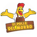 El Pollo del Morro background