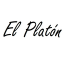 El Platon background