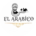 El Arabico background