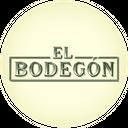 El Bodegón background