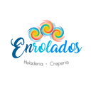 Enrolados background