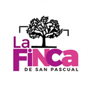 La Finca de San Pascual background