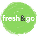 Fresh&Go background