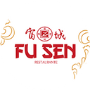 Fu Sen background