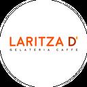 Laritza D' background