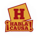 Habla Causa background