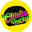Chicha Burger background