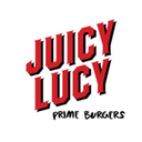 Juicy Lucy - Hamburguesas background