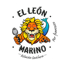 El Leon Marino background