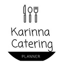 Karinna Catering   background