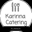 Karinna Catering   background