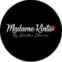 Madame Kintu background