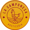 La Camponesa background