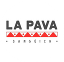 La Pava background