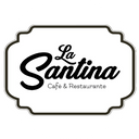 La Santina background