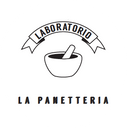 Laboratorio de La Panetteria background