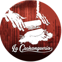 La Cachanguería background