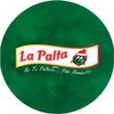 La Palta background