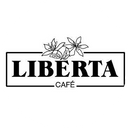 Liberta Café background