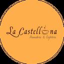 Cafetería & Panadería La Castellana background